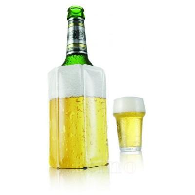 Racitor flexibil sticla bere