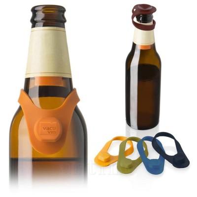 Set identificatoare si dopuri sticla bere