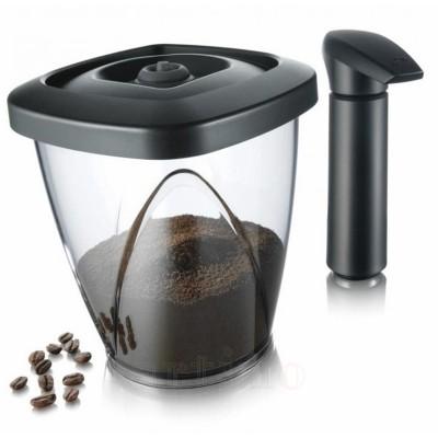 recipient cafea vidare