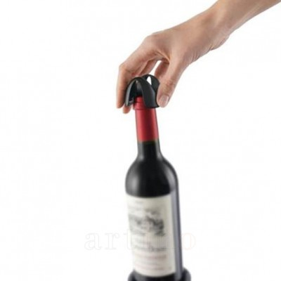 Taietor capison, Vacu Vin