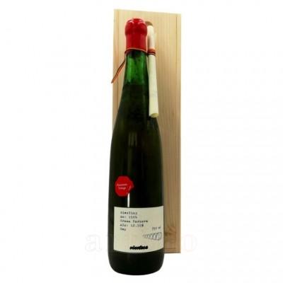 Vin colectie 1984 Riesling Italian, Tarnave