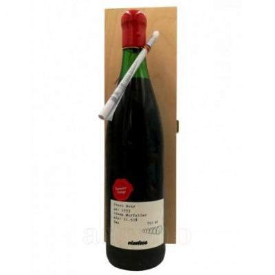 Vin colectie 1993 Pinot Noir, Murfatlar