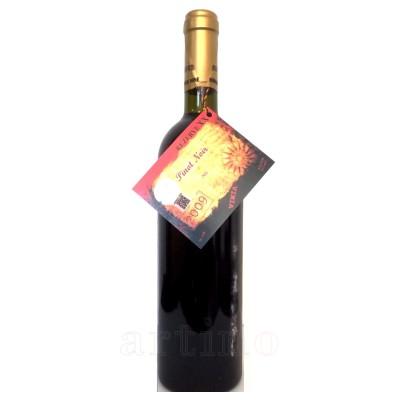 Vin colectie 2009 Pinot Noir