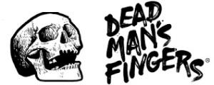 Dead-Mans-Fingers.jpg