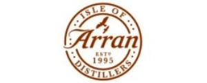 arran-whisky.jpg