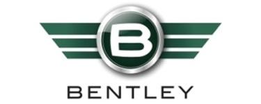 bentley-b13.jpg