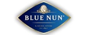 blue-nun.jpg