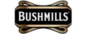 bushmills-whisky.jpg