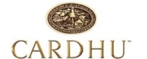 cardhu-whisky.jpg