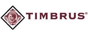 crama-timbrus-B.jpg