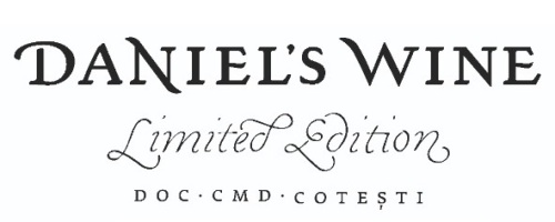 daniels-wine.jpg
