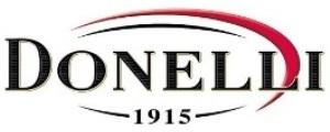 donelli-italia.jpg