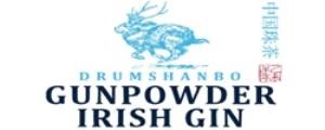 drumshanbo-gunpowder.jpg