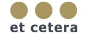 et-cetera-moldova.jpg