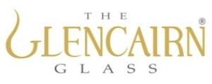glencairn-glass.jpg
