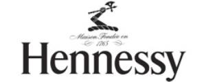 hennessy-logo.jpg