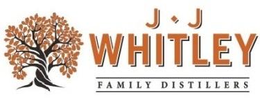jj-whitley.jpg