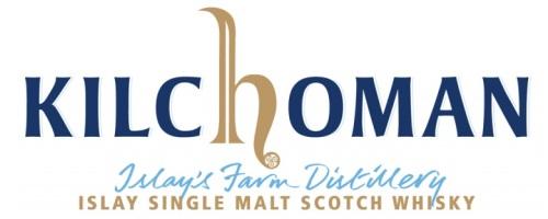 kilchoman-whisky.jpg