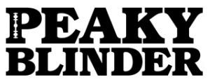 peaky-blinder.jpg