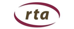 rta-accesorii.jpg