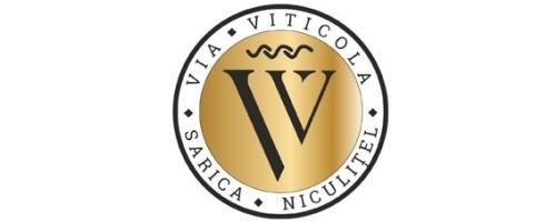 sarica-niculitel-via-viticola.jpg
