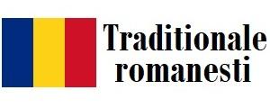 traditionale-romanesti.jpg