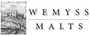 wemyss-whisky.jpg