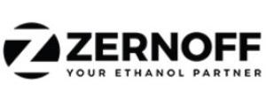 zernoff-vodka.jpg