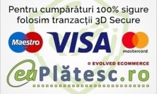 plata card online